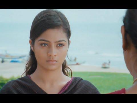 Gayathri Fall In Love With Karthik - Mathapoo Romantic Movie Scene