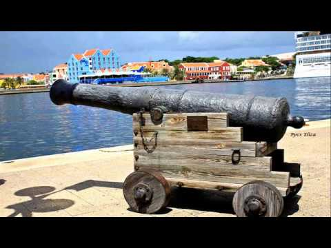 The Netherlands Antilles (HD1080p)