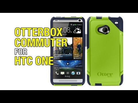 otterbox-commuter-series-case-review-for-htc-one