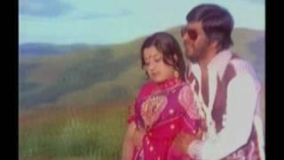 Download Hindi Video Songs - Ondhe Ondhu Aseyu [Audio] - Seetha Ramu