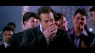 اجمل اغنية هندية لسلمان خان روعة