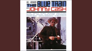 Blue Train YouTube Videos