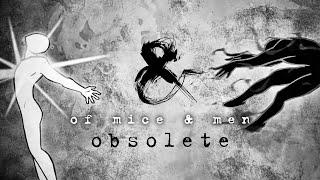 Of Mice & Men - Obsolete