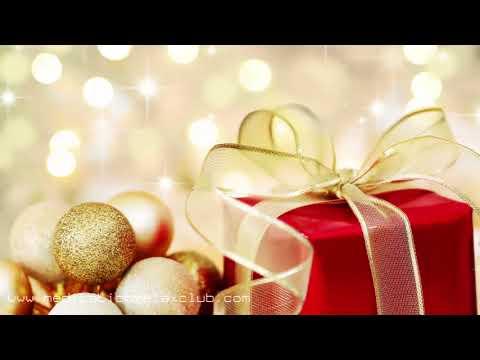 Zen Christmas 2017 🎄 Inspirational Soft Music for Xmas Holidays & Waiting for Santa music