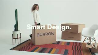 Smart Design by Burrow