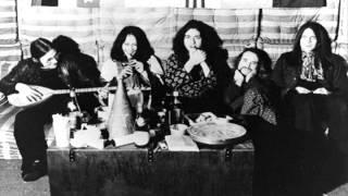Can - Graublau (1969)