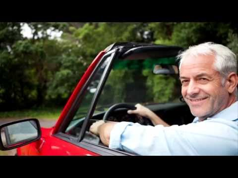 My Driving Discount: Save on Car Insurance in Alliston, Barrie, Collingwood - Noble Insurance