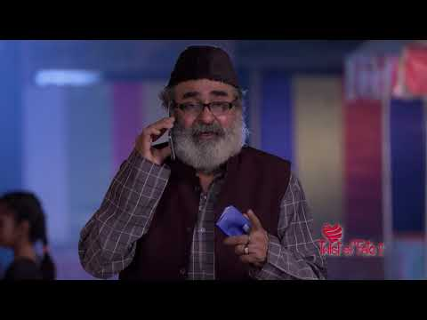 Zee World: Twist of Fate | Feb Week 1 2019