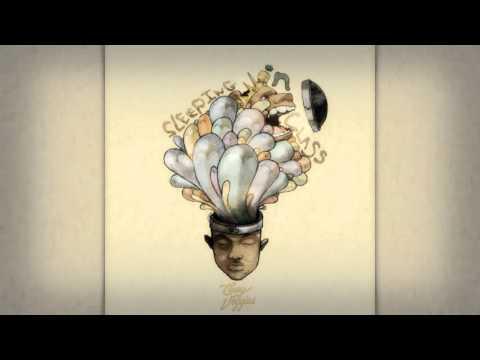 Casey Veggies - DTA feat. Tyler The Creator