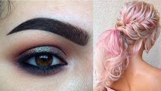 How to Do Makeup Step by Step - Neutral Glam Makeup Tutorial #2