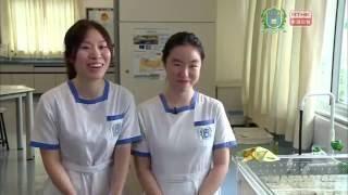 TTCA_15 16 山水搜記 第一集:馬蹄蟹校園保母計劃