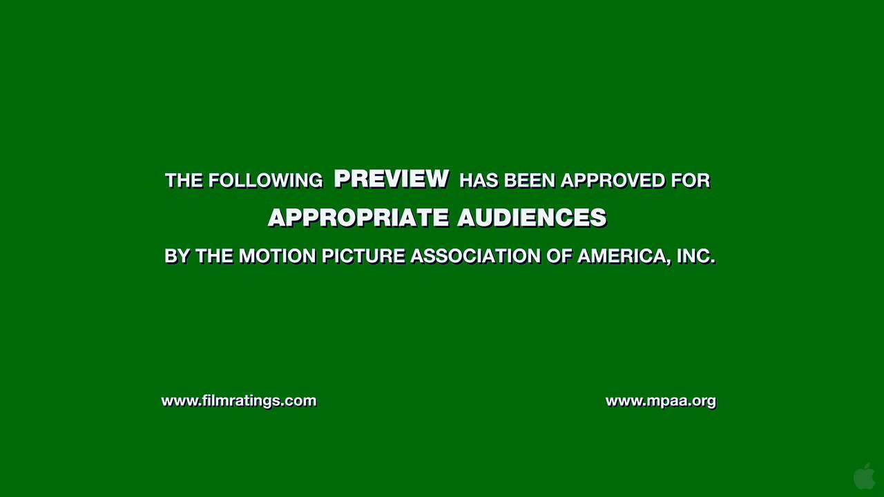 mpaa splash screen for trailers hd youtube