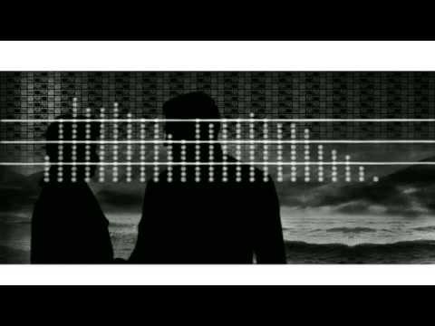 No More - Teasing Pt 2 - Silence & Revolt