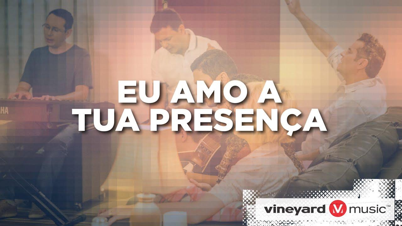 Ministério Vineyard - YouTube
