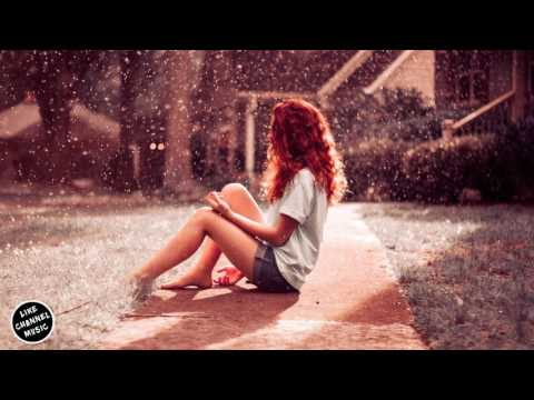 скачать mike perry feat shy martin the ocean denis first remix