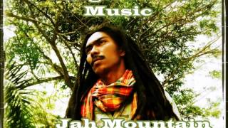 "Jungle Roots Music  - ""Jah Mountain"""