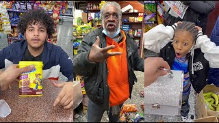 Funny Itsmedyy TikTok Videos 2021   Try Not To Laugh Watching Ahmed Alwan TikToks