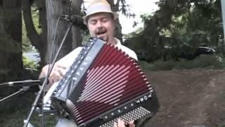Scott Joplin's Polka