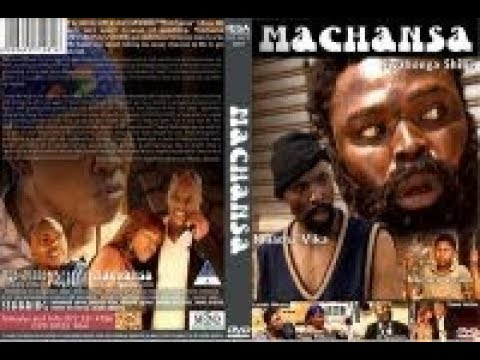 Download Machansa [Full Movie]