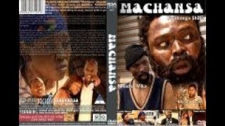 Machansa [Full Movie]