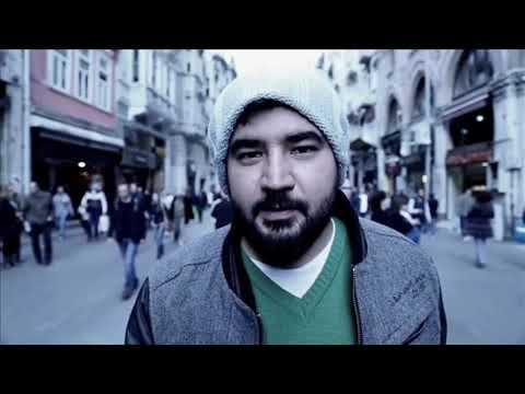 Power Türk En iyiler Canlı Radyo Dinle • Türkçe Slow & Türkçe Pop Şarkılar 2020
