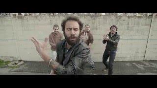 ESNE BELTZA - SUEÑOS DE COLOR (Feat El Canijo de Jerez & Ninho de los recados)