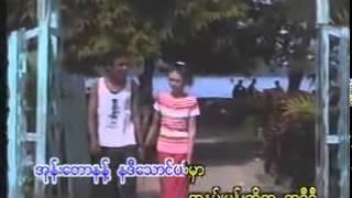 Khine Kyaw Linn