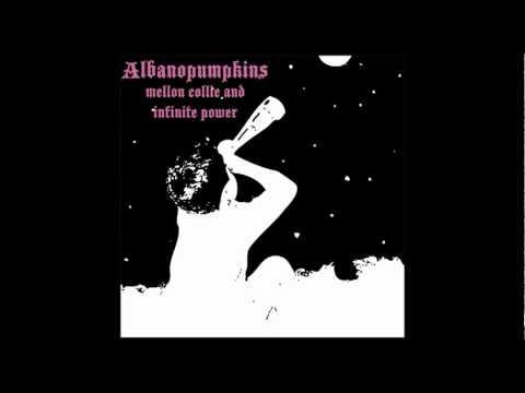 Carmelo Sciuto & Albanopower - Thru the Eyes of Ruby (Smashing Pumpkins cover)