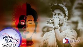 A Tribute To Yama Buddha - Nepal Reacts