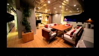 Vente - Yacht Cannes - Prix sur demande