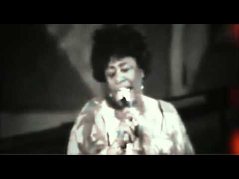 CeeRoo feat Ella Fitzgerald  Sunshine of Your Love