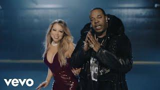 Busta Rhymes  Where I Belong (Official Video) ft. Mariah Carey
