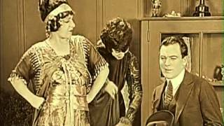 Why Change Your Wife (Cecil B. DeMille, 1920)