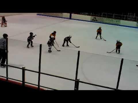 Plattsburgh - Canton & Watertown Mites  2-2-19