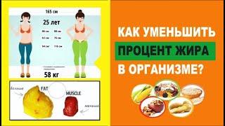 видео Здоровье – основной показатель жизнедеятельности человека