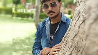 Ajay Dj (8808602719)