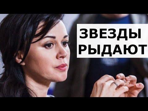 Ученый сообщил о решении семьи Заворотнюк насчет лечения вирусами!