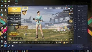 How to Download PUBG Mobile in PC/LAPTOP