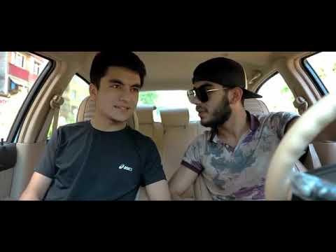Ersiz Ayol - UzbekFilm.