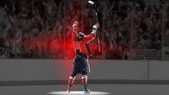Alex Ovechkin Best Hits & Goals