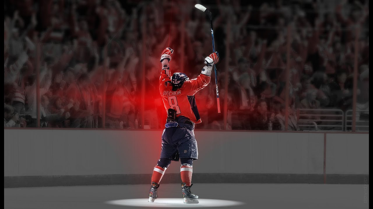 Image Result For Ovechkin