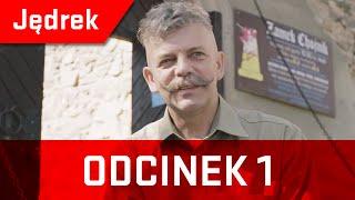 Jędrek - Odc. 1 - Bramy cz.1