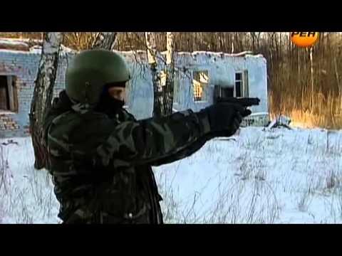 Лучшие пистолеты мира » Военное обозрение