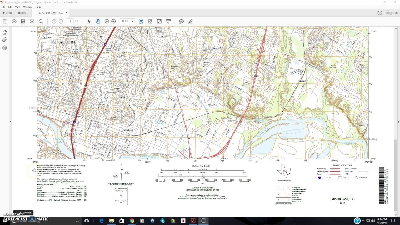 mapping longitude latitude - Sazak.mouldings.co