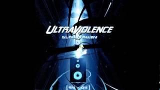 ultraviolence - strangled (hellsau mix)