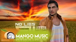 Repeat youtube video Pitt Leffer - No Lies
