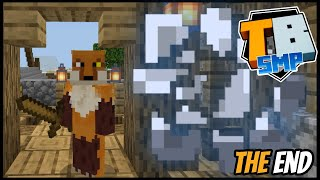 The Final Episode - Truly Bedrock (Minecraft Survival Let's Play) Episode 86