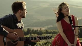 LIONS & THIEVES - Sunrise (Norah Jones Cover)