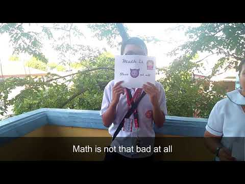 One Direction: BEST SONG EVER - Math Parody  #POWER
