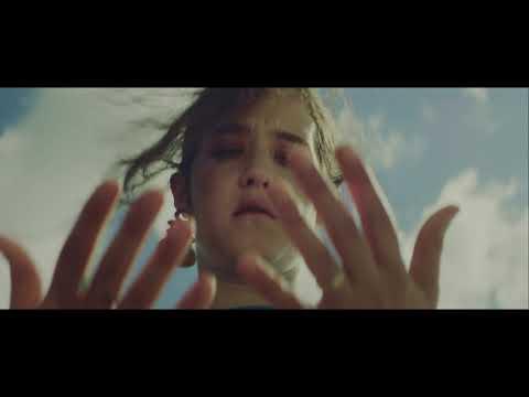 Ximena Sariñana - Cobarde (Video Oficial)